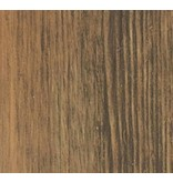 Antique Wood W274