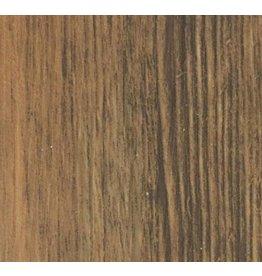 Película interior Bright Antique Wood