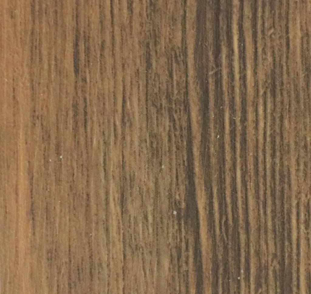 Film intérieur Bright Antique Wood