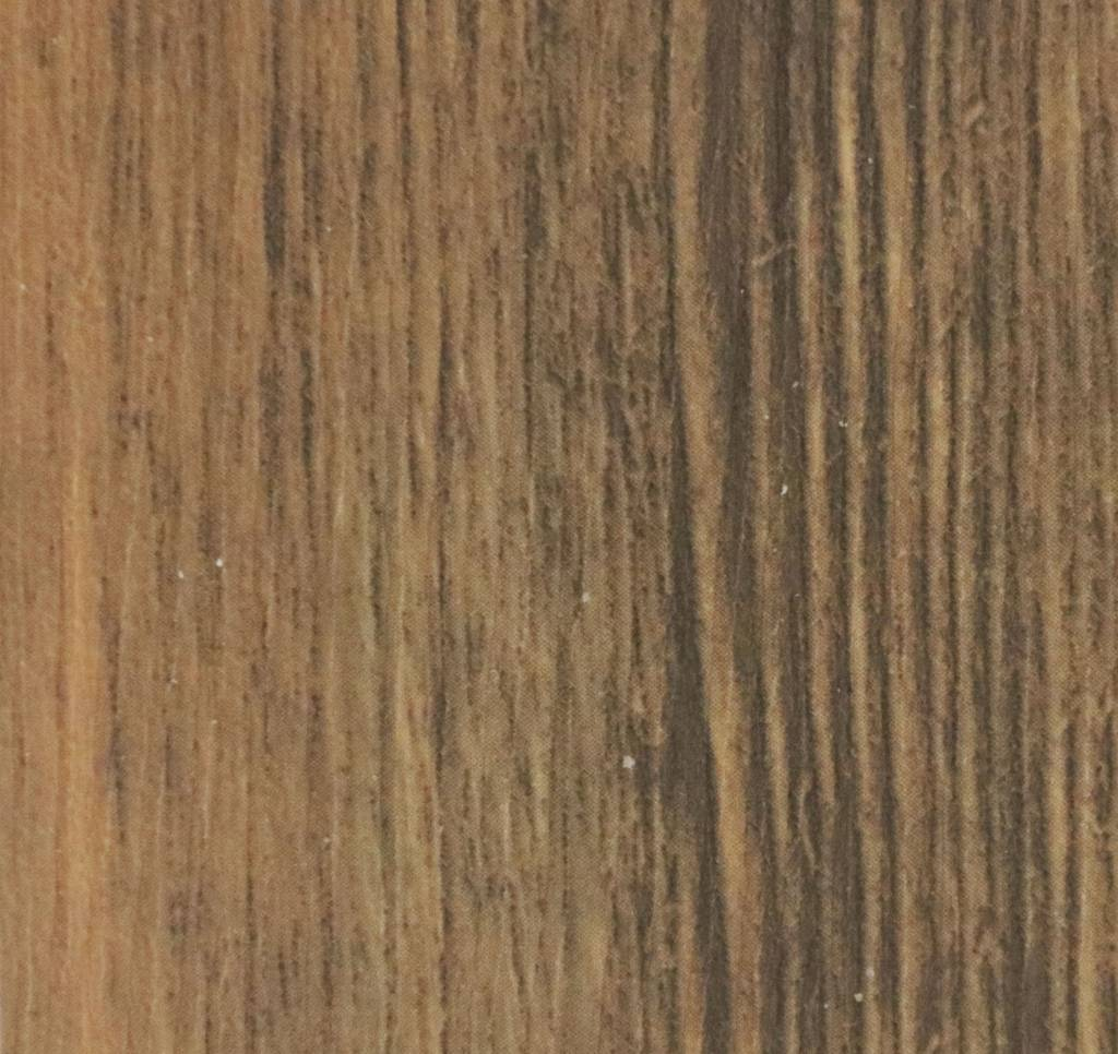 Innenfilm Bright Antique Wood