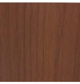 Interior film Red Maple