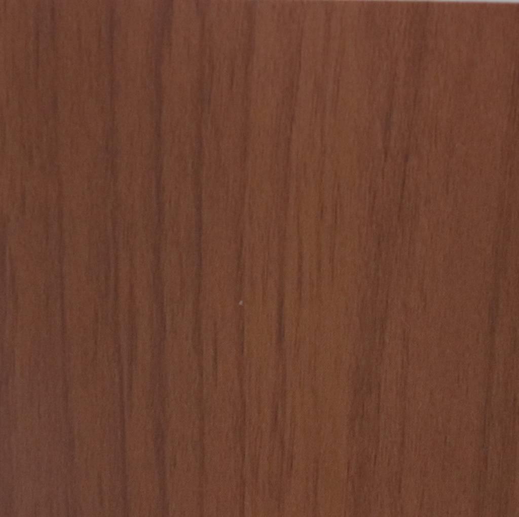Film intérieur Red Maple