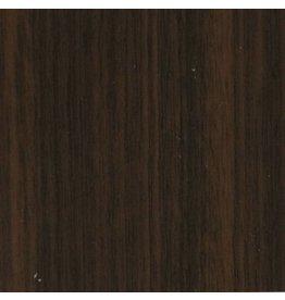 Interior film Dark Brown Walnut