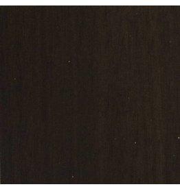 Interior film Dark Walnut