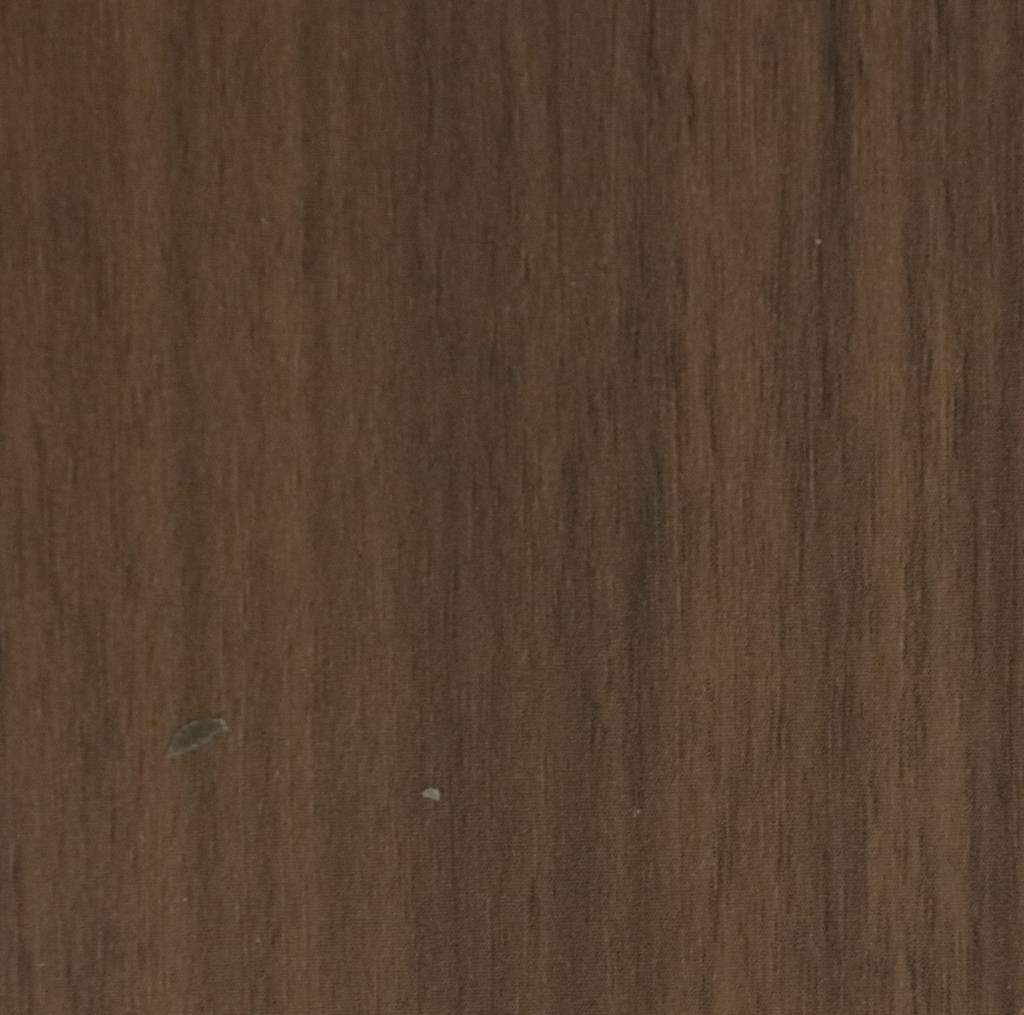 Interieurfolie Middle Brown Walnut