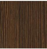 Wild Pine W205