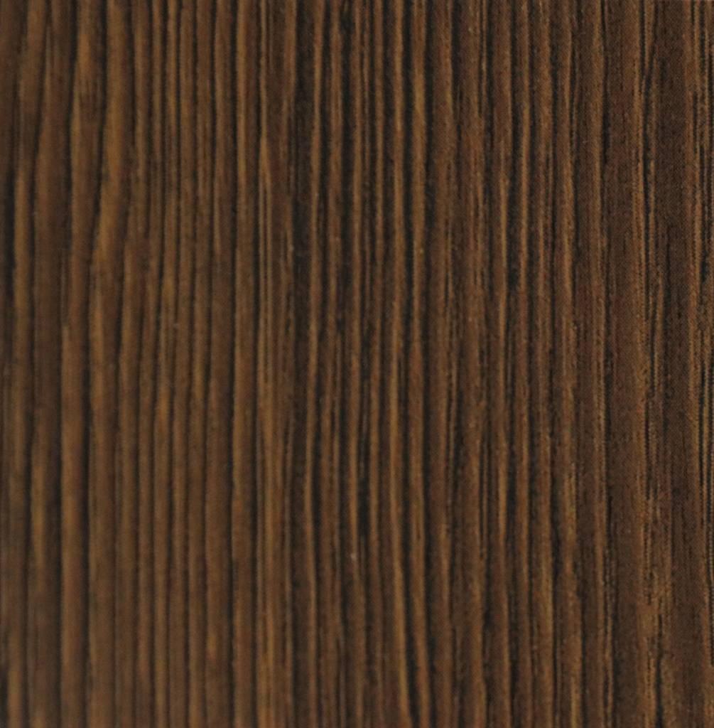 Interieurfolie Wild Pine