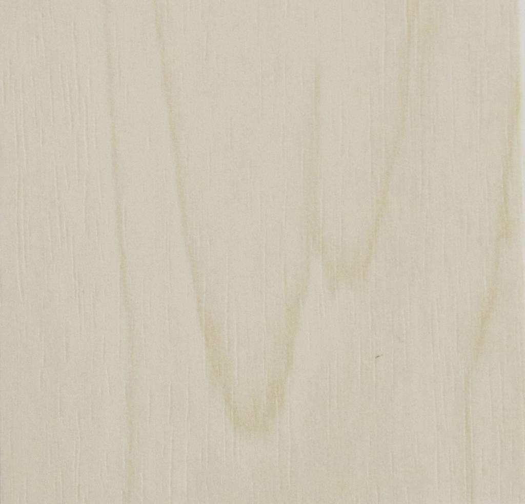 Innenfilm Textured Maple