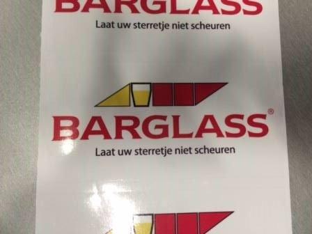 Distribute stickers - Copy