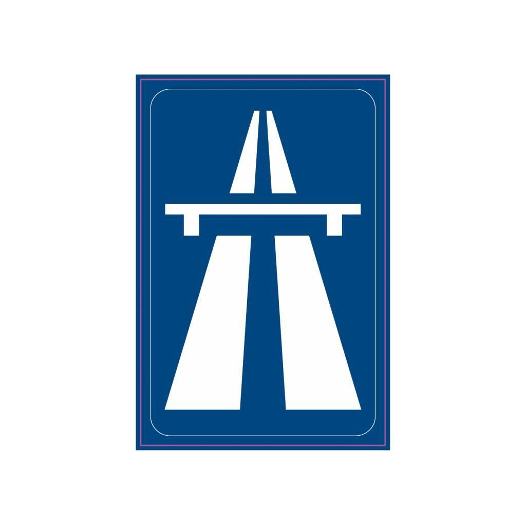 Autosnelweg