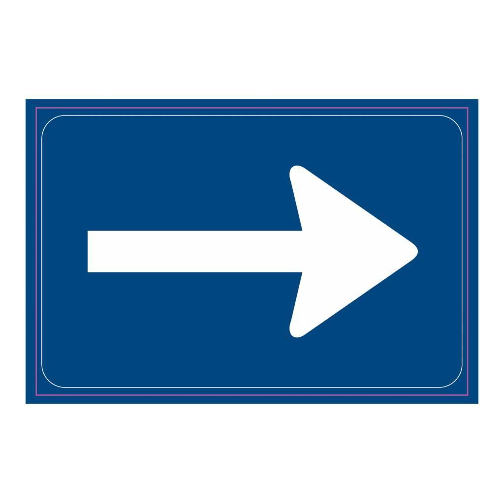 Eenrichtingsweg 3
