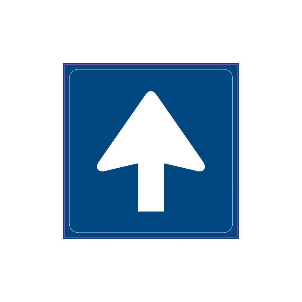 Einbahnstraße 2