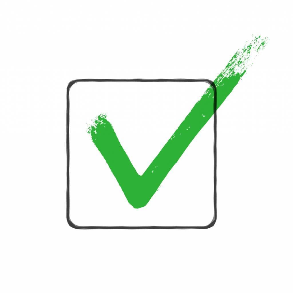 Zusätzliche Dateiprüfung + Digitalproof