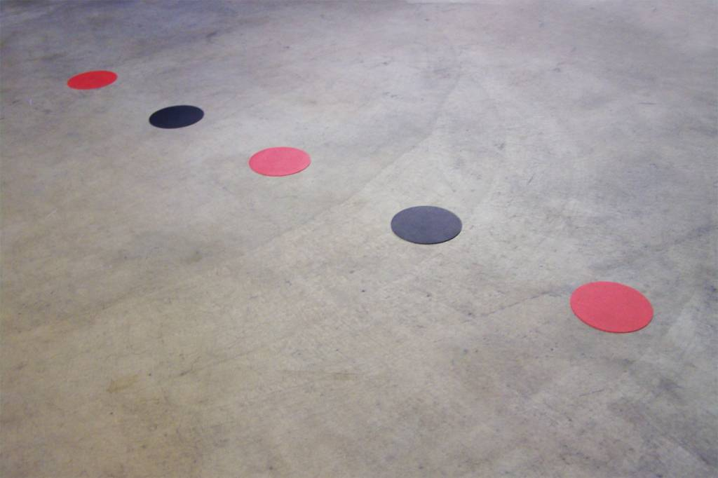 Tipping Floor X-treme