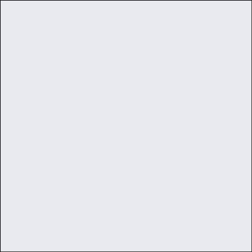 Oracal 631: blanco Estera