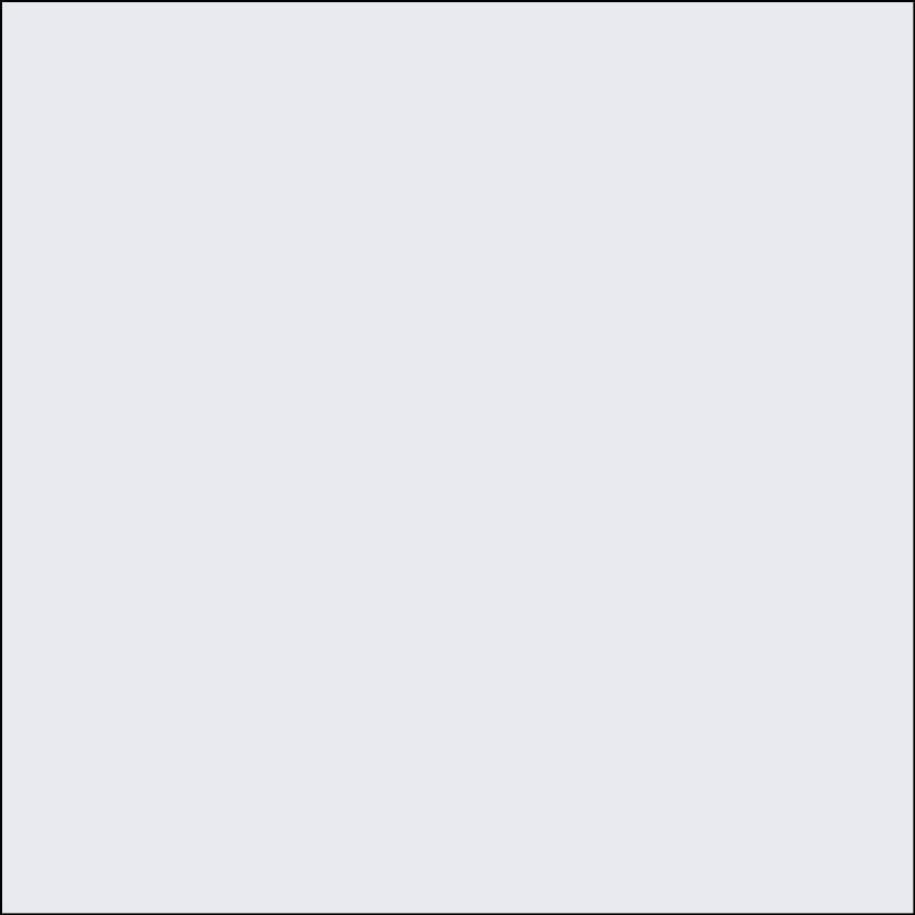 Oracal 631: White Mat