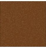 Oracal 651: Kupfer
