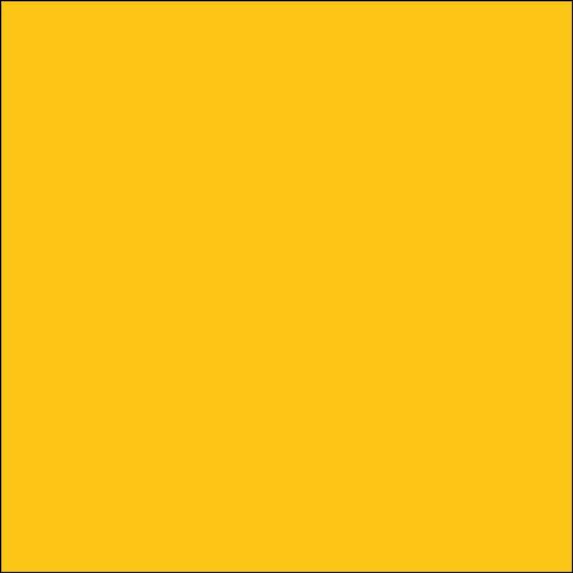 Oracal 631: gelb Matt