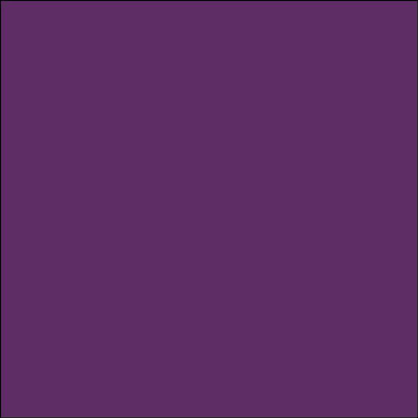 Oracal 631: violeta Estera