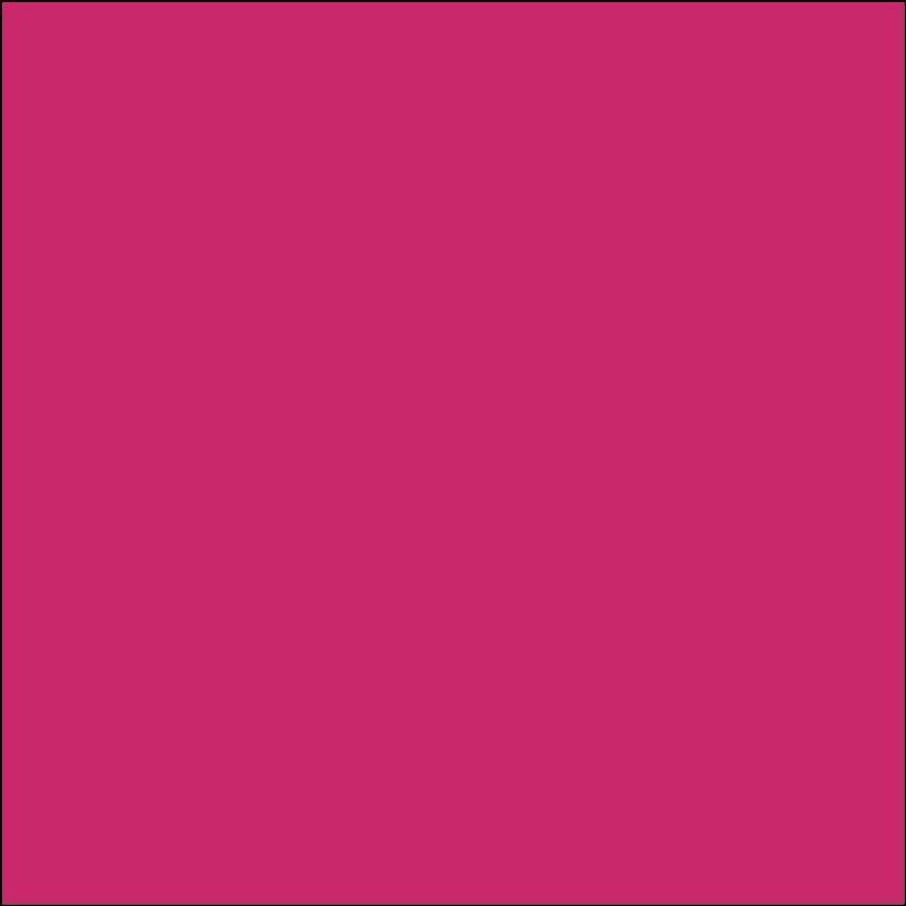 Oracal 631: rosa Estera