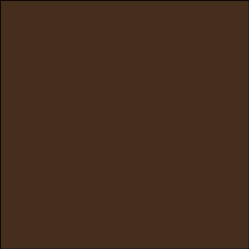 Oracal 631: Brown Mat