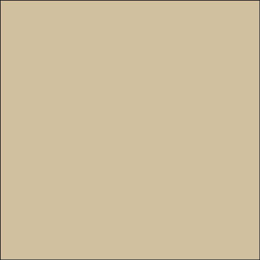 Oracal 631: Beige Mat RAL 1015