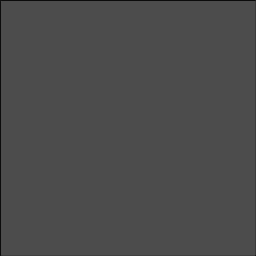 Oracal 631: gris oscuro Estera