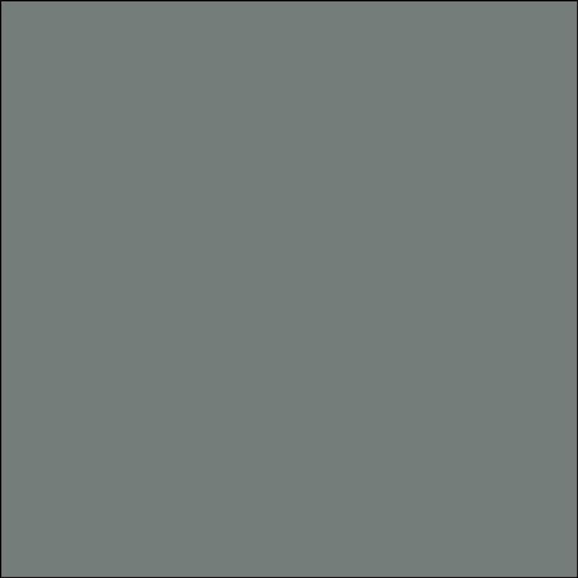 Oracal 631: Grijs Mat RAL 7005