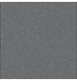 Oracal 631: Zilver Mat