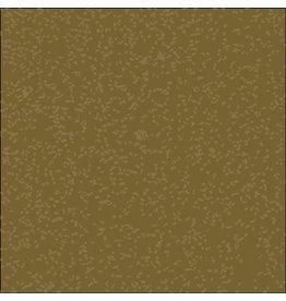 Oracal 631: Goud Mat RAL 1036