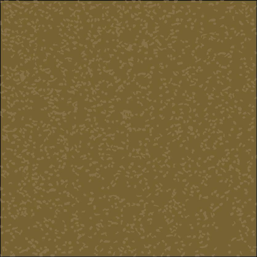 Oracal 631: Gold Matt