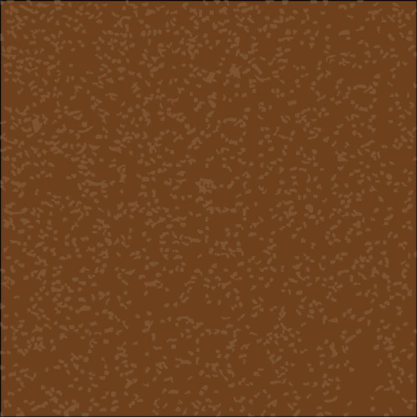 Oracal 631: Koper Mat