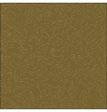 Oracal 651: Goud RAL 1036