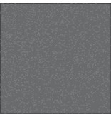 Oracal 651: Zilver RAL 9006