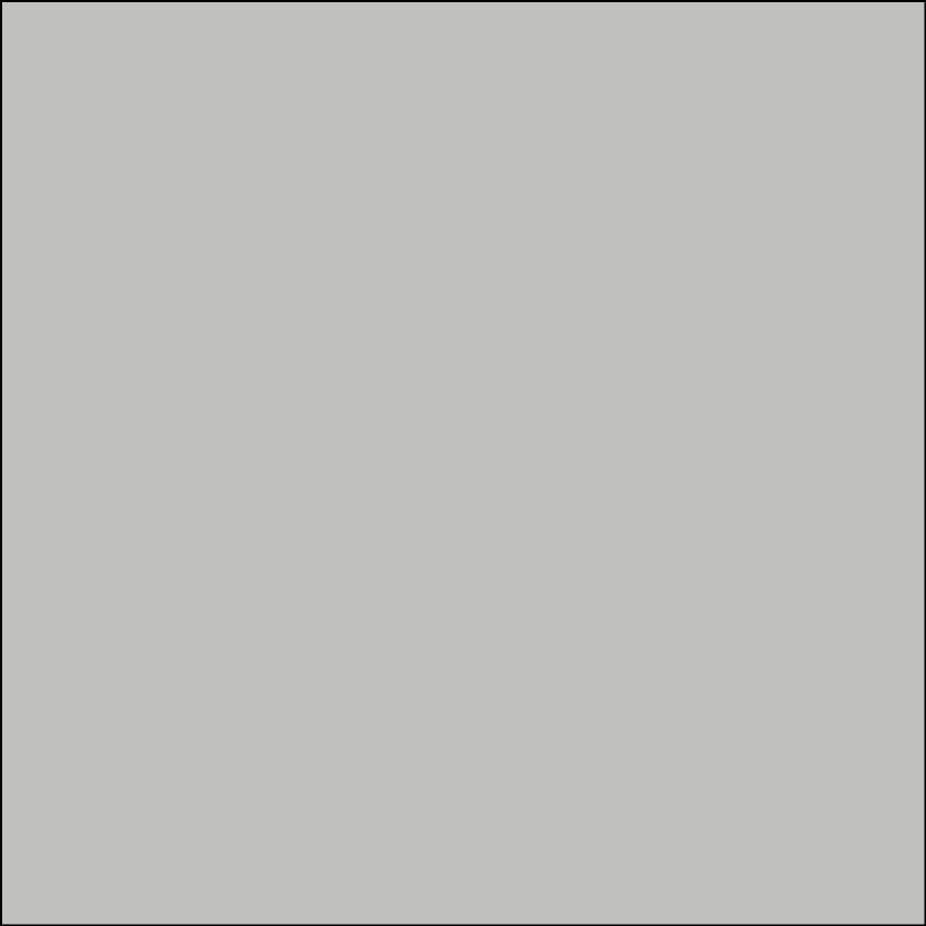 Oracal 651: Licht grijs RAL 7035