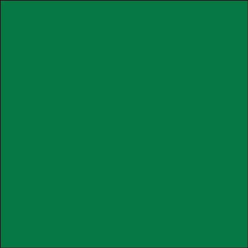 Oracal 651: Grass green