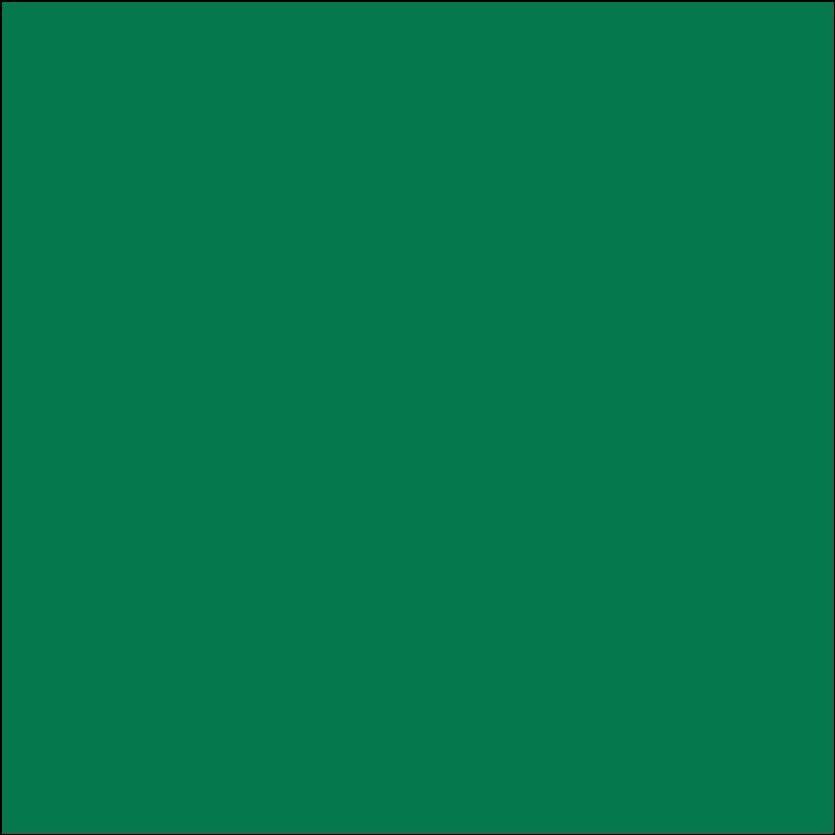 Oracal 651: Green