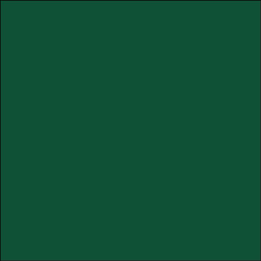 Oracal 651: bosque verde