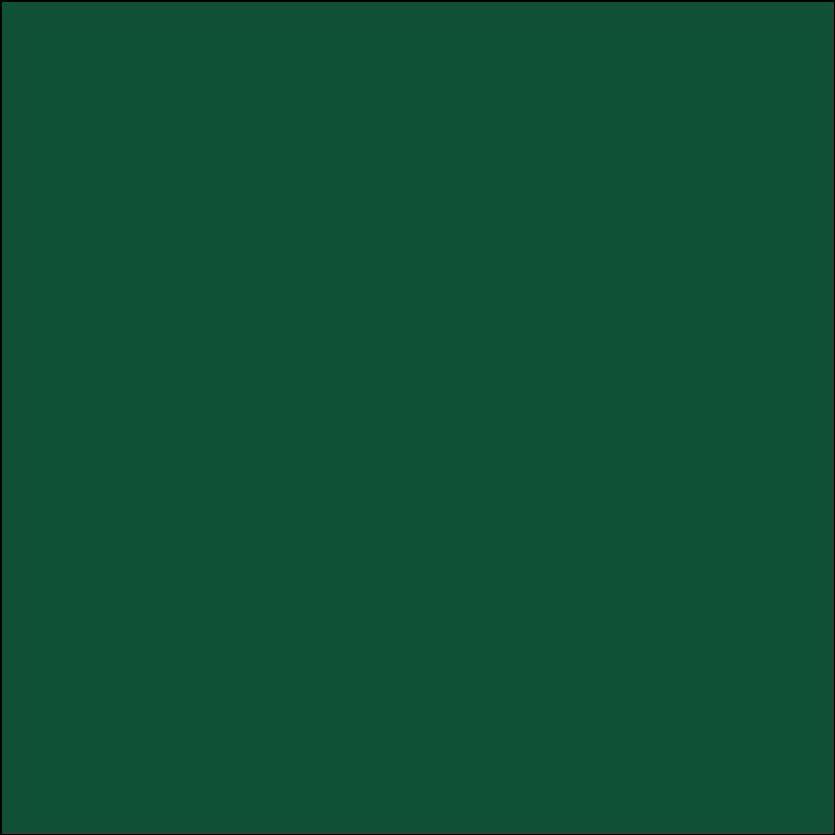 Oracal 651: waldgrün