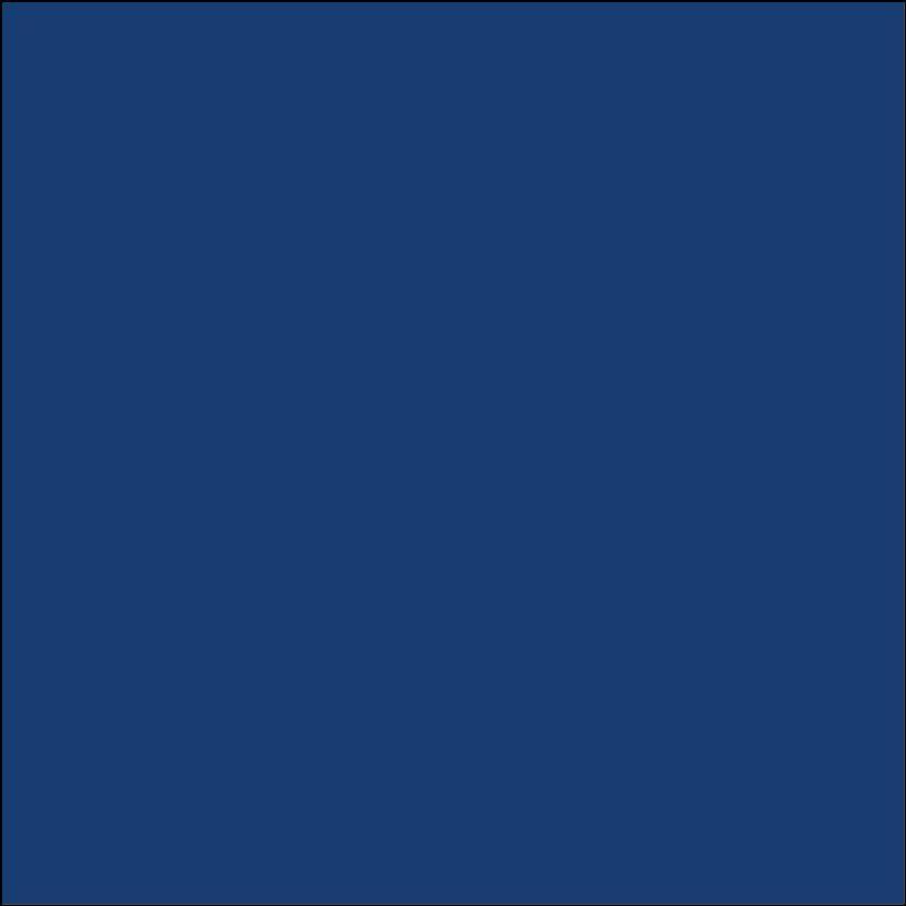 Oracal 651: blau