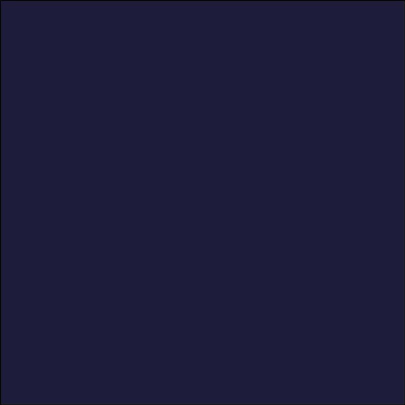 Oracal 651: Steel blue