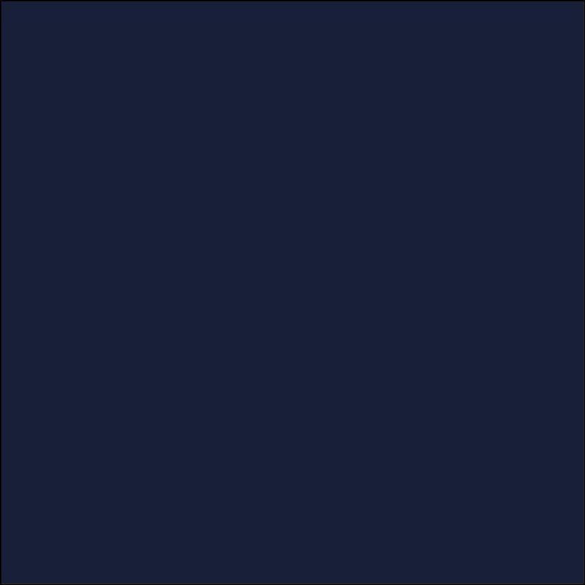 Oracal 651: Deepsea blue