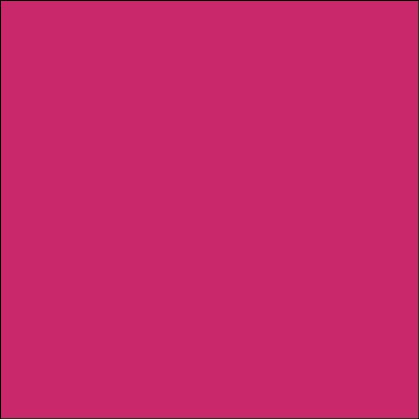 Oracal 651: rosa