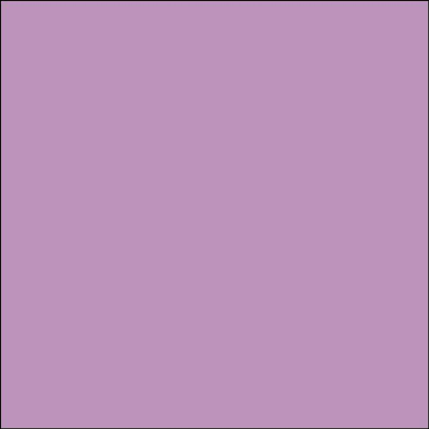 Oracal 651: Lilas