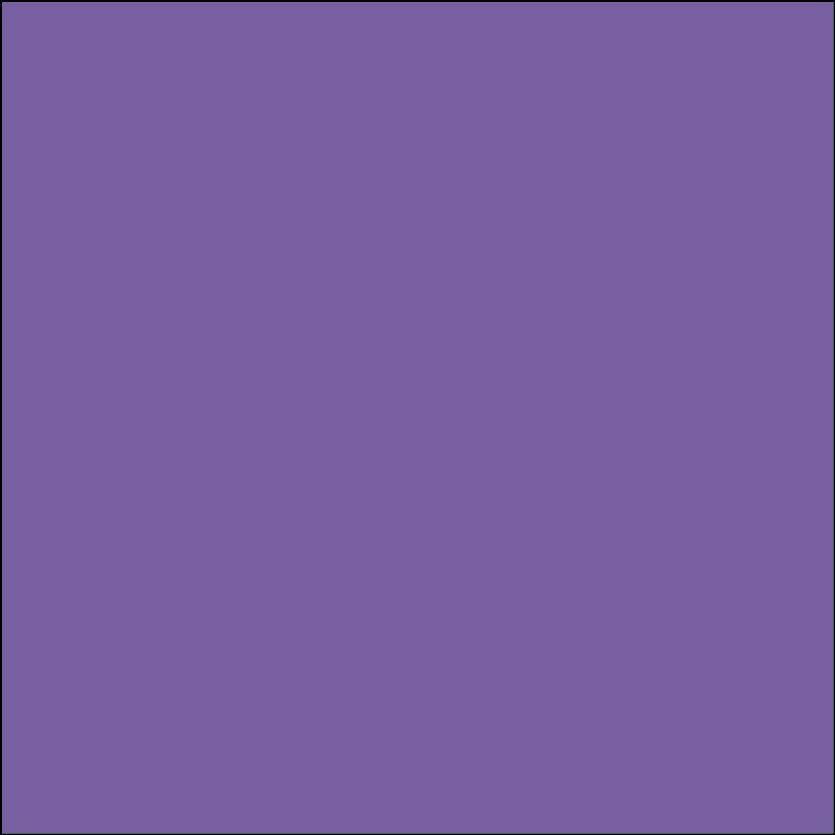 Oracal 651: Lavendel RAL 4005