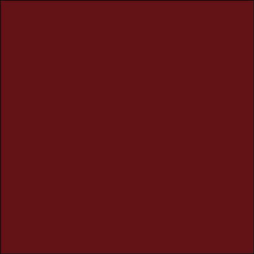 Oracal 651: rojo púrpura