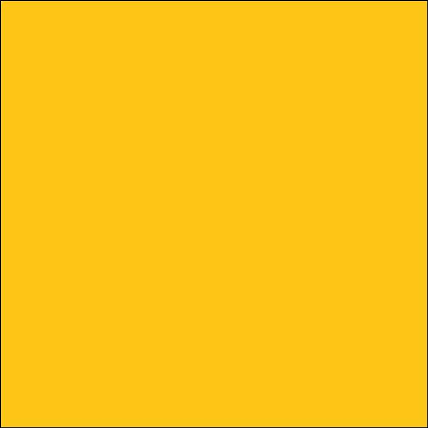 Oracal 651: gelb
