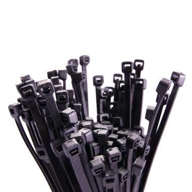 Kabelbinder (100 Stück)