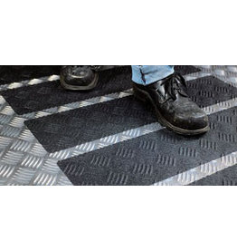 3M Safety-walk vervormbaar