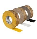 3M Safety-walk standaard antislip tape